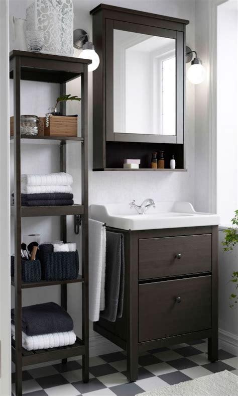 bathroom storage ideas ikea ikea bathroom storage cabinet best storage design 2017
