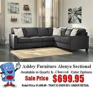 52 Best Living Room Furniture Images On Pinterest Living