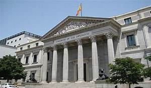 What Type of Government Does Spain Have? - WorldAtlas.com