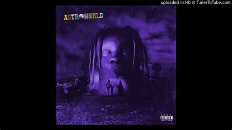 Please download one of our supported browsers. Travis_Scott--Coffee Bean-(2018) Astroworld.mp3 - YouTube