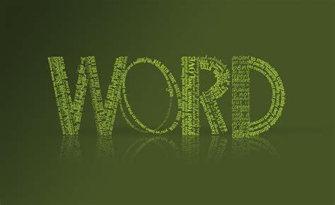 Wallpaper With Words wallpaper with words on it wallpapersafari