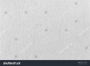 White Cardboard Texture Stock Photo 232158568 : Shutterstock