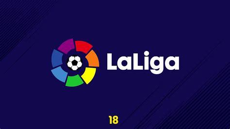 La Liga Santander Official Soundtrack - Soundtrack Oficial ...