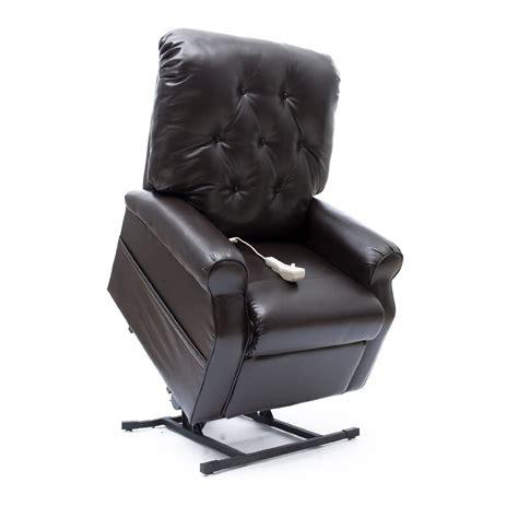 mega motion lift chair manual mega motion lc 200 lift chair