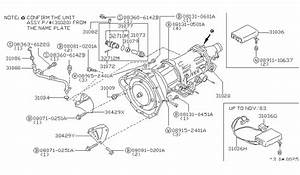 300zx Engine Diagram For 1984