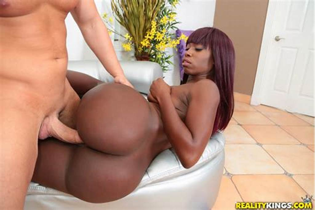 #Round #And #Brown #Interracial #Sex #Pictures