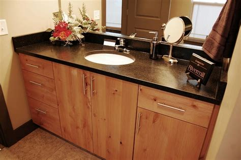 5 foot double sink vanity foot sink home design ideas and pictures