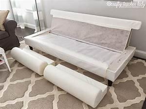 Matratze 60x120 Ikea : sofa test ikea best i test sovesofa cheap hotel lilla roberts helsinki ~ Eleganceandgraceweddings.com Haus und Dekorationen