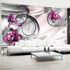 1000 ideas about poster xxl mural on pinterest painting With markise balkon mit ornament tapete