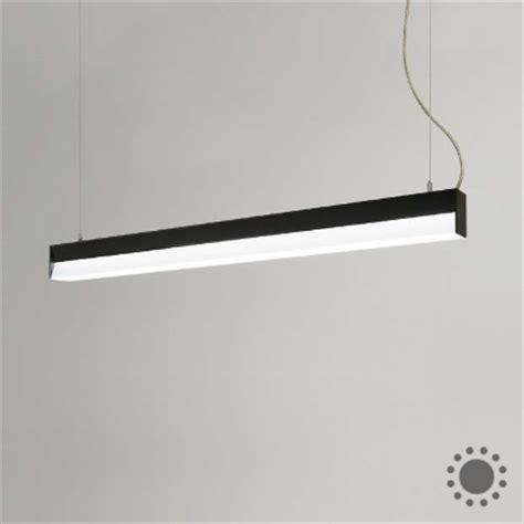 led linear ceiling lights sant linear led wall ceiling mount pendant