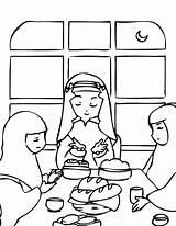 Ramadan Coloring Eid Masjid Muslim Crafts Drawing Islamic Eating Dua Before Handipoints Printable Ink Activities Praying Colouring Cards Islam Printables sketch template