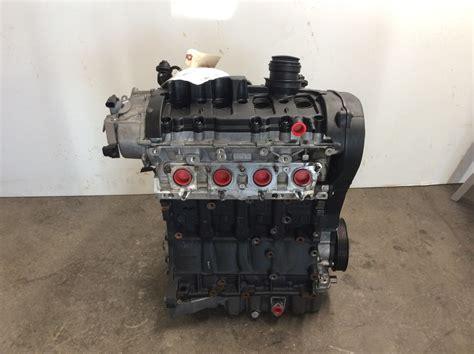 Gti Vs Golf R Engine by 2012 2013 Volkswagen Golf R Gti Engine 2 0 Crza Motor