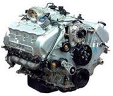 ford   engines  sold   ford parts