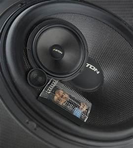 Eton Car Hifi : test car hifi lautsprecher 16cm eton rsr 160 sehr gut ~ Kayakingforconservation.com Haus und Dekorationen