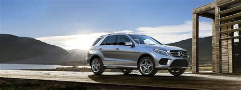 Mercedes Gle Class Backgrounds by 2018 Gle Suv Class Ch1 D Cars