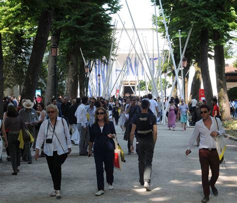 venezia giardini biennale venice biennale finissage 1f mediaproject
