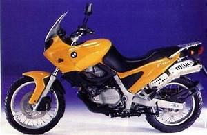Moto Bmw 650 : bmw f 650 funduro specs 1996 1997 autoevolution ~ Medecine-chirurgie-esthetiques.com Avis de Voitures