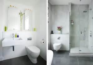 small bathroom ideas uk small bathroom ideas uk dgmagnets