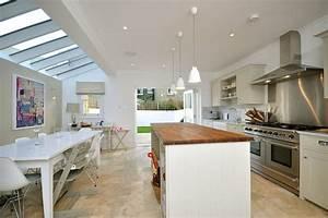 victorian kitchen extension design ideas sustainablepalsorg With victorian kitchen extension design ideas