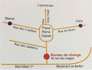 Amiens OUEST CHANGE