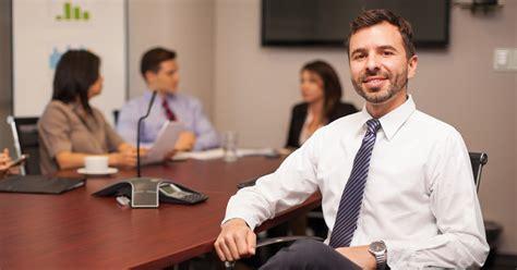 Where to Meet Single Lawyers (10 best ways ...