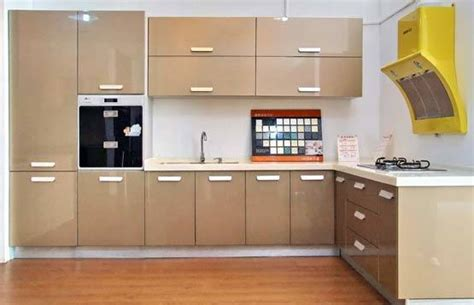 Inexpensive Kitchen Cabinets 2017  Grasscloth Wallpaper. Home Theater In Basement. Kijiji Basement Apartment. Basement Stairs. Basement Game. Cost To Dig Out Basement. Best Way To Build A Basement. Simple Ranch House Plans With Basement. Waterproofing Basement Products