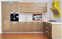 cheapest kitchen cabinets inexpensive kitchen cabinets 2017 - Grasscloth Wallpaper