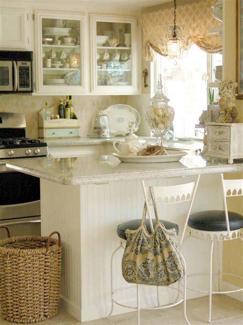 Small Kitchen Design Ideas Kitchen Ideas Design With