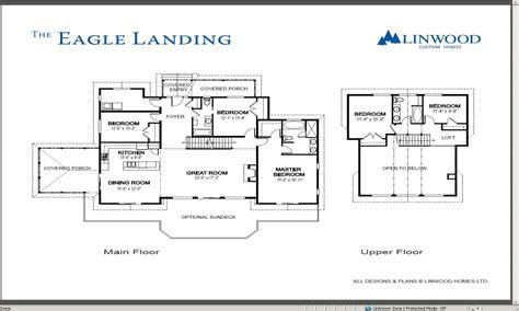 simple open house plans 28 simple open concept floor plans open concept floor plans simple floor plans open house