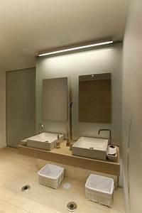 Indirekte Beleuchtung Badezimmer : welche lampen fur indirekte beleuchtung das beste aus wohndesign und m bel inspiration ~ Sanjose-hotels-ca.com Haus und Dekorationen