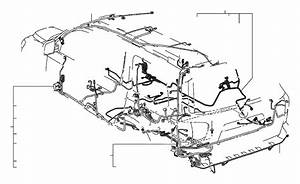 2014 Toyota Sienna Wiring Diagram