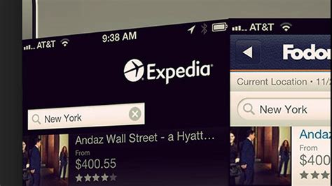 expedia travel phone number expedia hotel app api integration expedia app developers