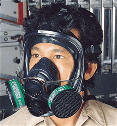 respirators  reduce  risk davis instruments