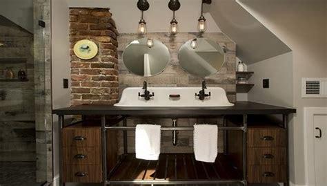 riciclare oggetti per arredare come arredare il bagno idee geniali per riciclare e