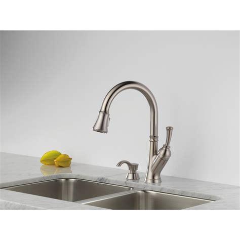 moen kitchen faucet repair parts delta savile stainless 1 handle pull kitchen faucet