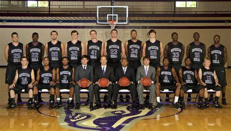 spring hill college basketball spring hill college basketball
