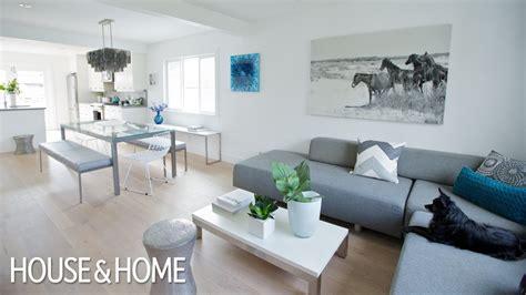 interior design smart small space renovation youtube