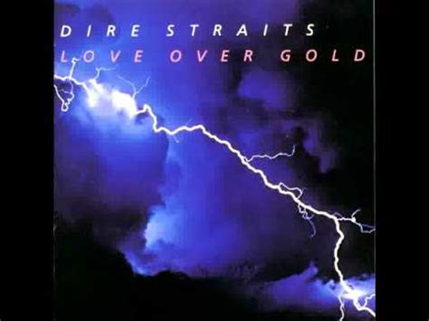 Dire Straits Sultans Of Swing Studio Version by Dire Straits Why Worry Doovi