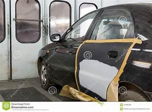Peindre Sa Voiture : peindre plastique voiture id e inspirante pour la conception de la maison ~ Medecine-chirurgie-esthetiques.com Avis de Voitures