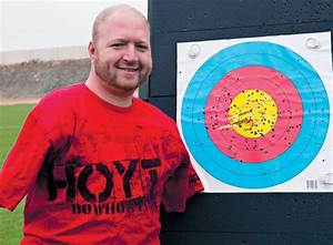 On Target for G... Stutzman Quotes