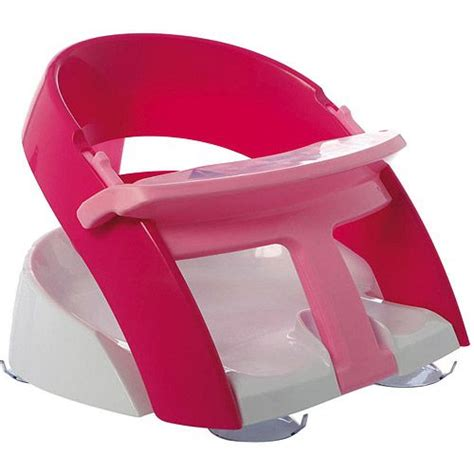 bath chairs for babies bath seats baby and bath on