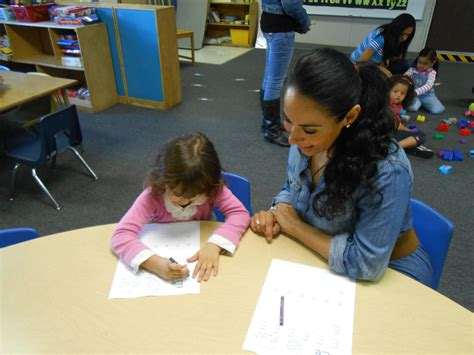 Adult Education   Education, Child Development and Family Services
