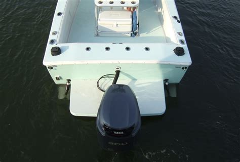23 seacraft for sale 24k the hull truth boating and