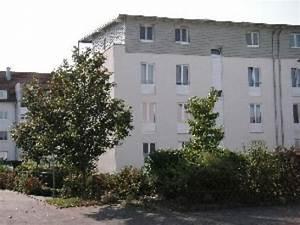 Bad Homburg Wohnung Mieten : wohnung altbau bad homburg homebooster ~ Orissabook.com Haus und Dekorationen