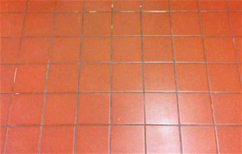 different types of tiles flooring unique tile flooring 101