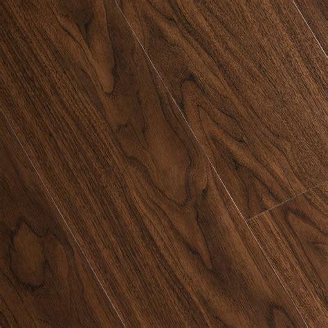 textured vinyl flooring home legend textured sand 7 1 16 in x 48 in x 6 mm rustic vinyl plank flooring 23 64 sq ft