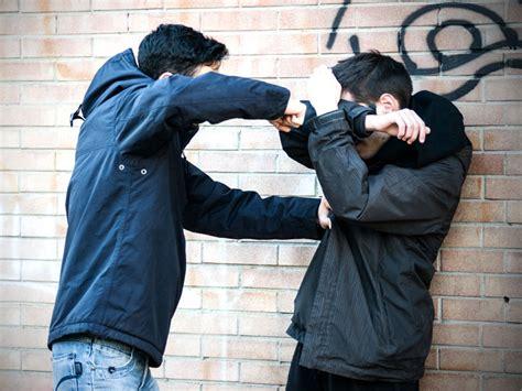 aggressive behavior definition patient education