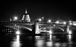 hd black and white wallpapers background photos windows ...