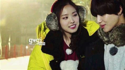 We got married s4 episode 372. We Got Married - Taeun Couple