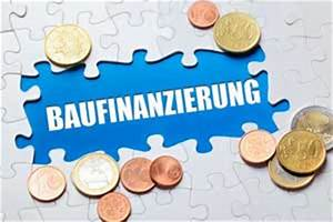 Immobilienfinanzierung Berechnen : baudarlehen rechner g nstige bauzinsen berechnen ~ Themetempest.com Abrechnung